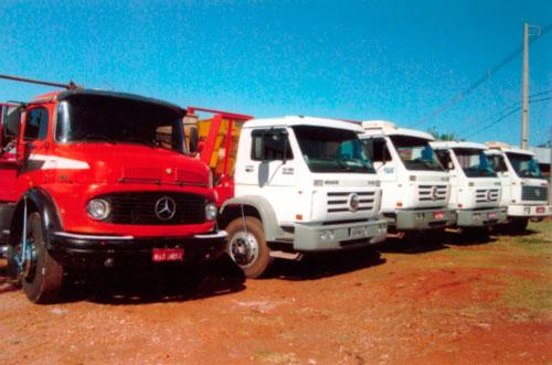 imagem-caminhão